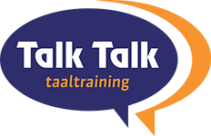 Talk Talk Taaltraining