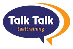 Talk Talk Taaltraining